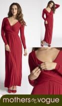 mothers-en-vogue-wrap-maxi-dress-crimson-all.jpg