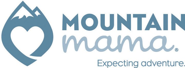 mountain-mama-logo.jpg