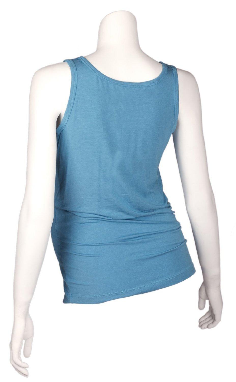 mountain-mama-lumni-maternity-nursing-tank-blue-back.jpg