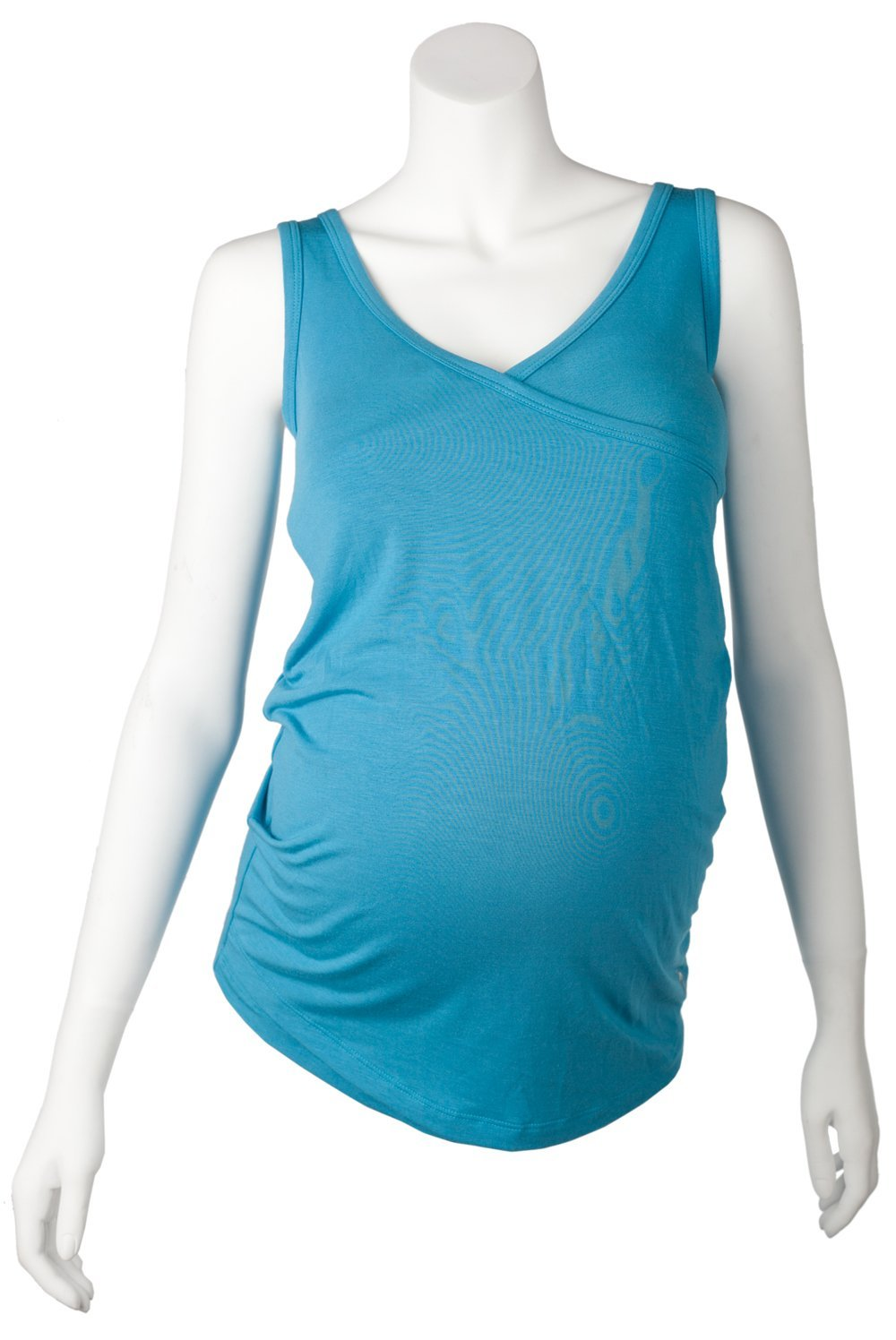 mountain-mama-lumni-maternity-nursing-tank-blue.jpg