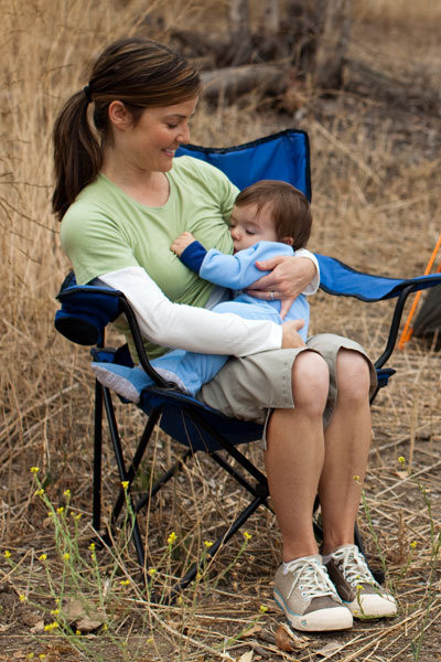 mountain-mama-marin-maternity-nursing-t-green-mom.jpg
