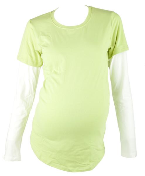 mountain-mama-marin-maternity-nursing-t-green.jpg