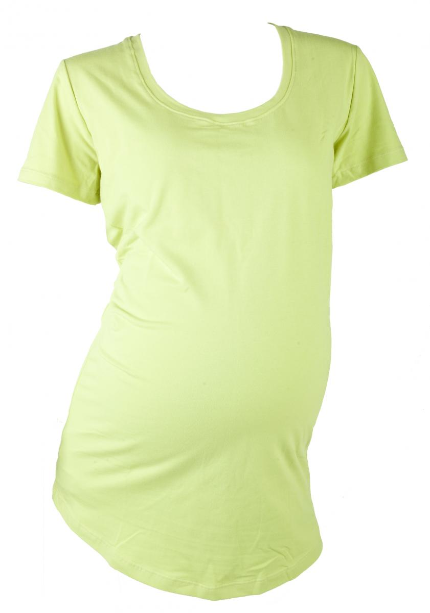 mountain-mama-olema-maternity-nursing-tee-green.jpg