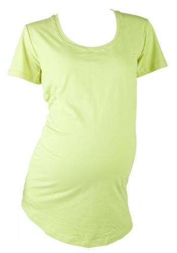 mountain-mama-olema-maternity-nursing-tee-green.jpg