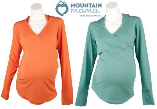 mountain-mama-san-juan-nursing-maternity-hoodie-all.jpg