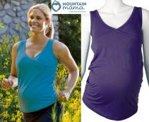 mountain-mama-lumni-maternity-nursing-tank-all.jpg