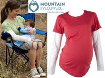 mountain-mama-marin-maternity-nursing-t-all.jpg