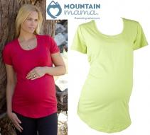 mountain-mama-olema-maternity-nursing-tee-all.jpg