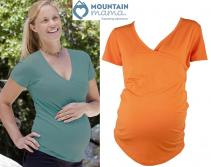 mountain-mama-orcas-maternity-nursing-tee-all.jpg