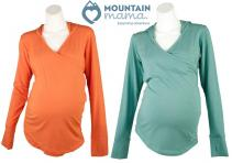 mountain-mama-san-juan-nursing-maternity-hoodie-all.jpg