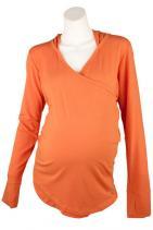 mountain-mama-san-juan-nursing-maternity-hoodie-flame.jpg