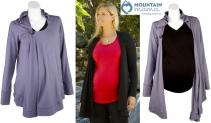 mountain-mama-tali-nursing-maternity-yoga-wrap-all.jpg