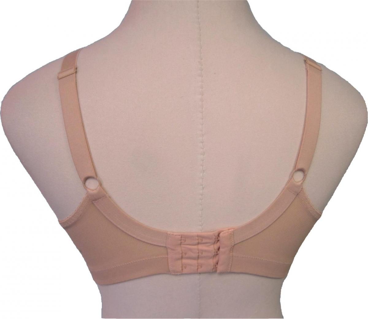 elomi-beatrice-nursing-bra-back-2.jpg