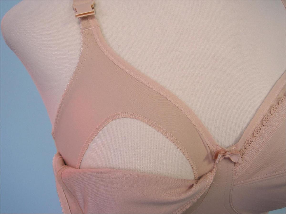 elomi-beatrice-nursing-bra-opening.jpg