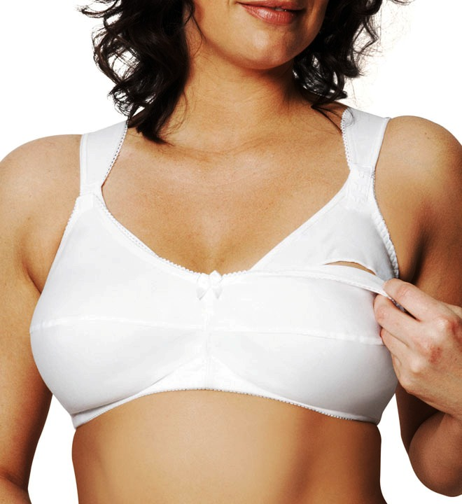 goddess-cotton-nursing-bra-white.jpg