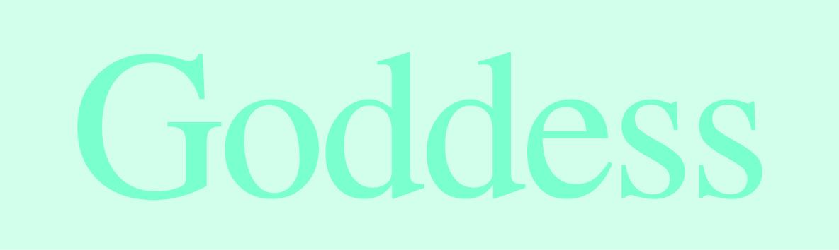 goddess-logo-2011.jpg