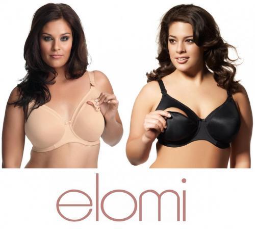 elomi-smoothing-underwire-nursing-bra-all.jpg