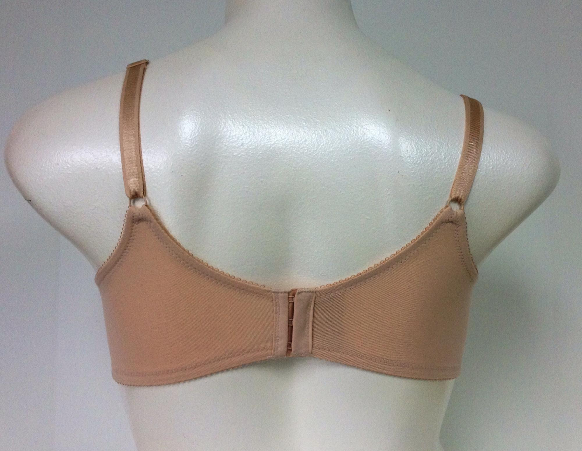 wacoal-underwire-nursing-bra-nude-back.jpg