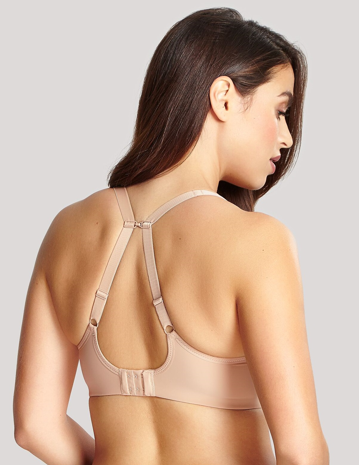 panache-eleanor-nursing-bra-t-back.jpg