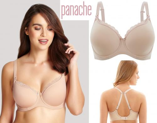 panache-eleanor-underwire-nursing-bra-all