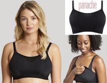 panache-katherine-nursing-bra-all