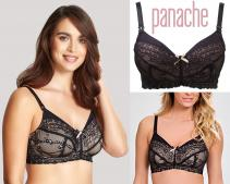 panache-sophie-nursing-bra-black-all
