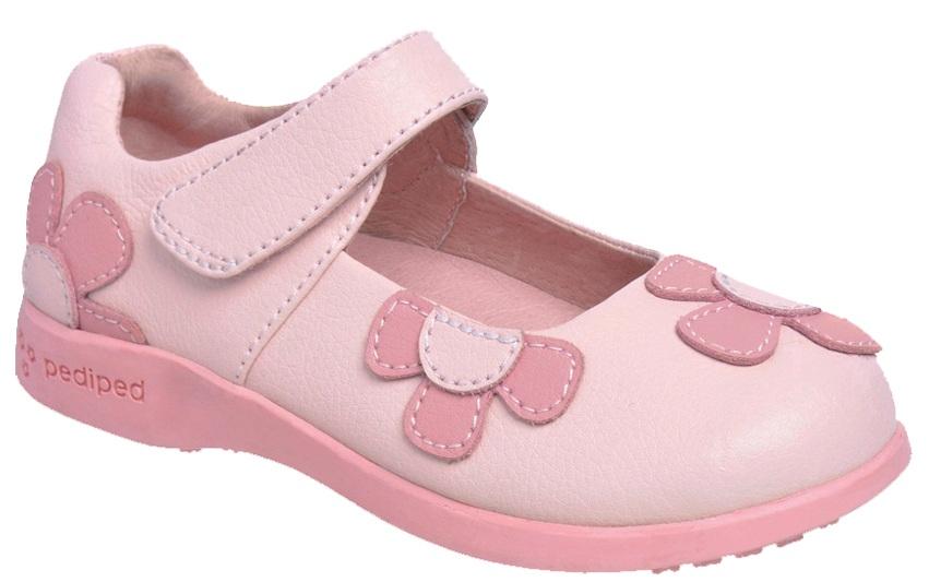 pediped-flex-abigail-pink