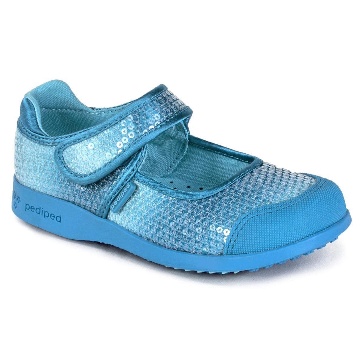 pediped-flex-shoes-leah-frost