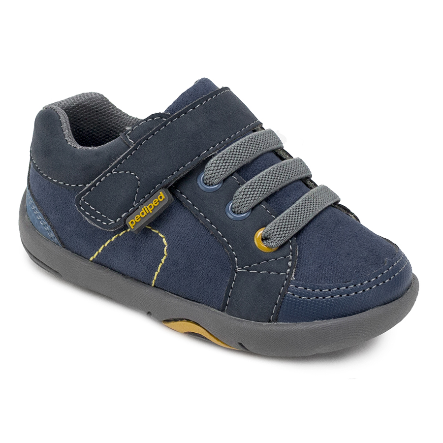 pediped-grip-and-go-shoes-dani-navy