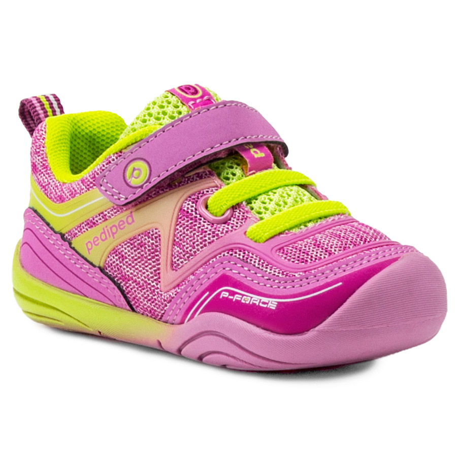 pediped-grip-and-go-shoes-force-watermelon