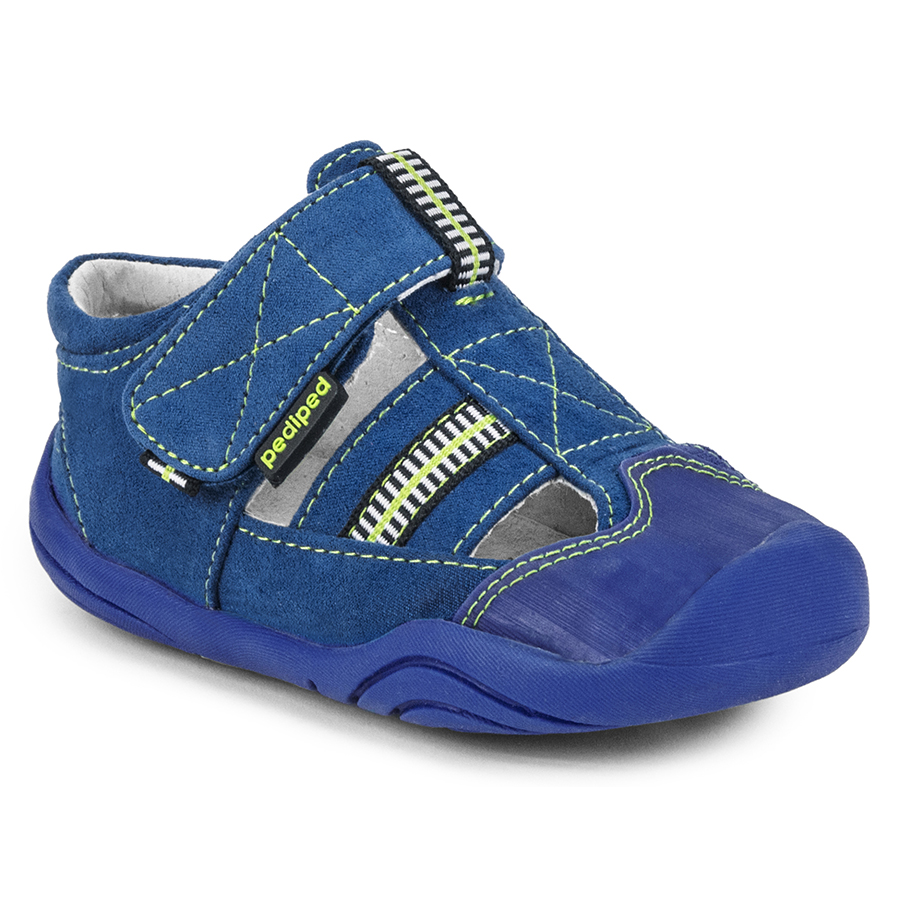 pediped-grip-and-go-shoes-gustan-blue-lime