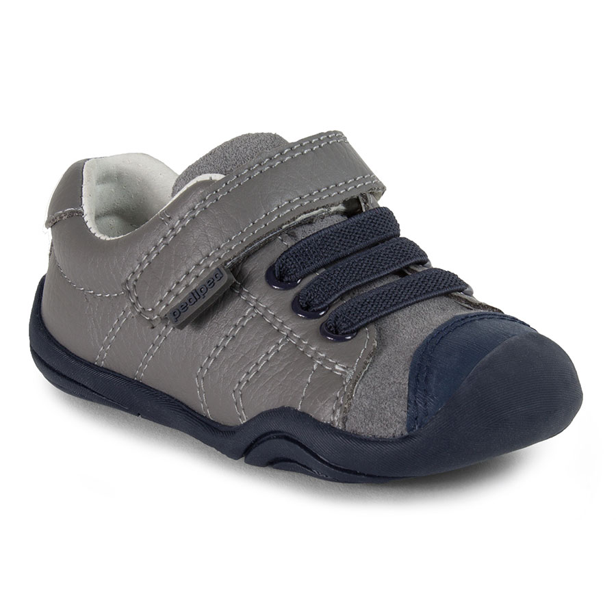 pediped-grip-and-go-shoes-jake-grey-blue