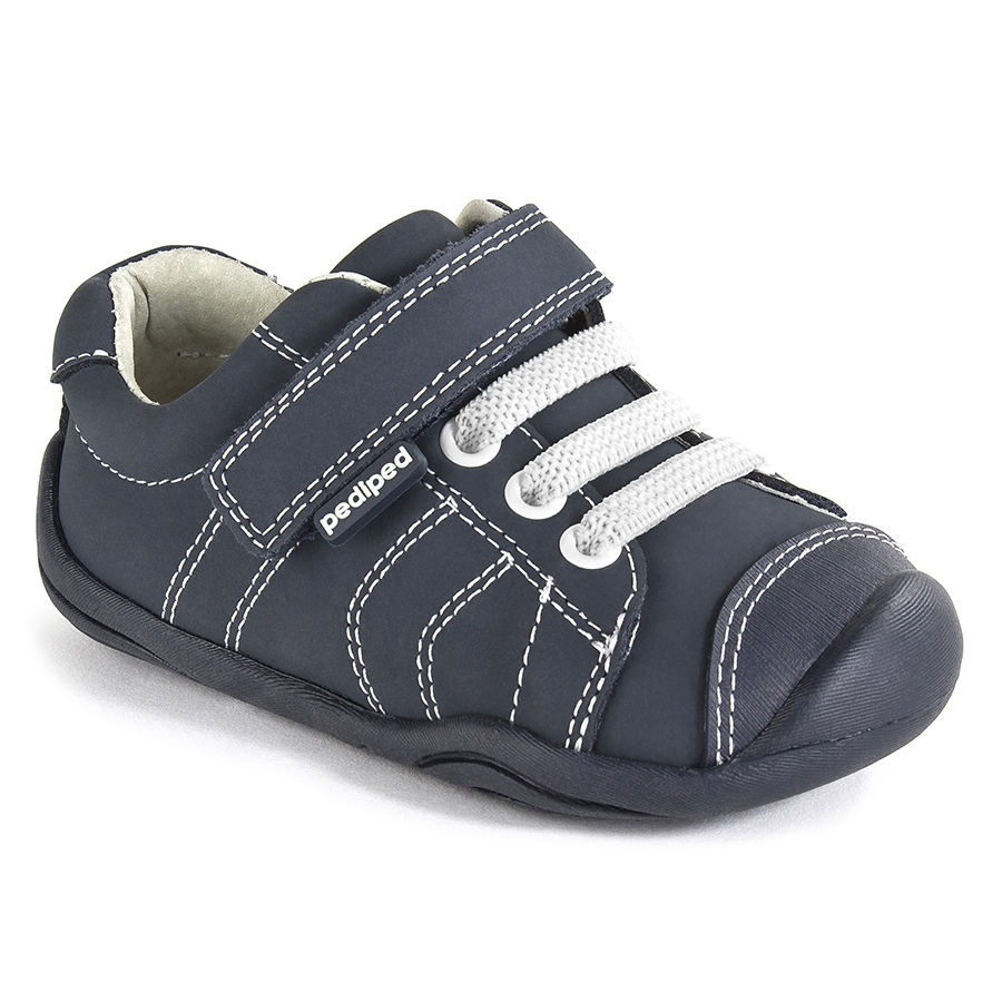 pediped-grip-and-go-shoes-jake-navy-blue