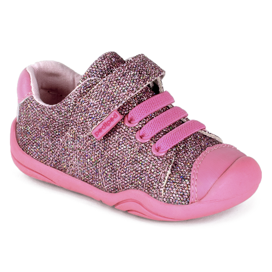 pediped-grip-and-go-shoes-jake-pink-sparkle