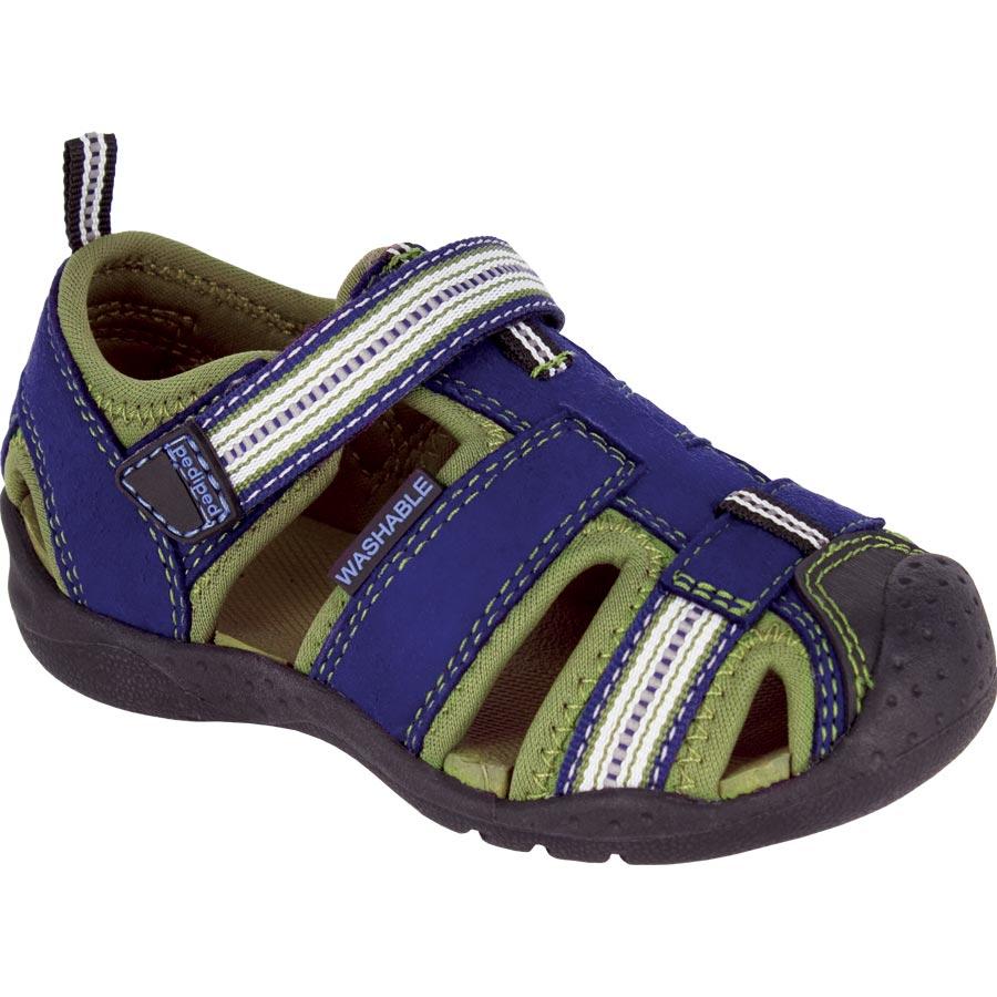 pediped-grip-and-go-shoes-sahara-blue