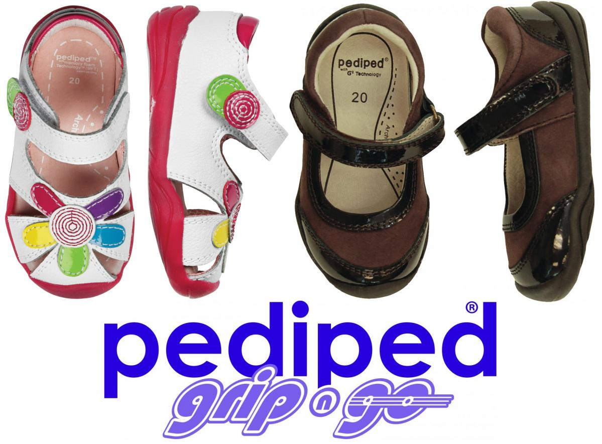 pediped-grip-n-go-girls.jpg