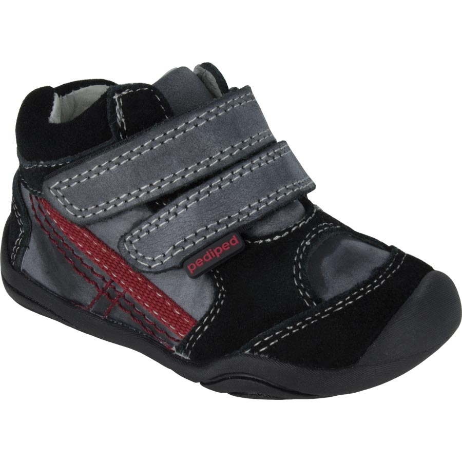 pediped-grip-n-go-jamie-boot-black.jpg