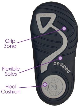 pediped-grip-n-go-sole.jpg
