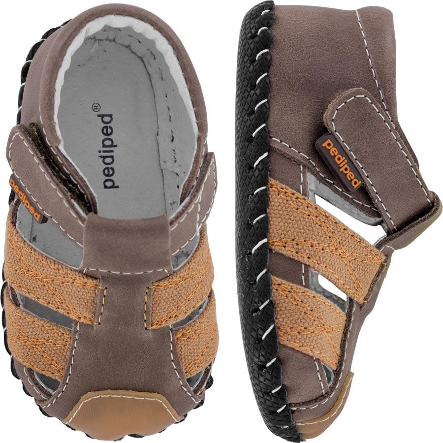 pediped-originals-aaron-brown.jpg