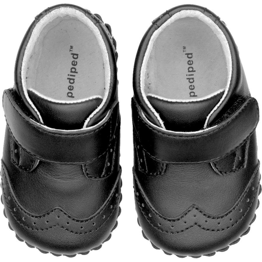 pediped-originals-ashton-black
