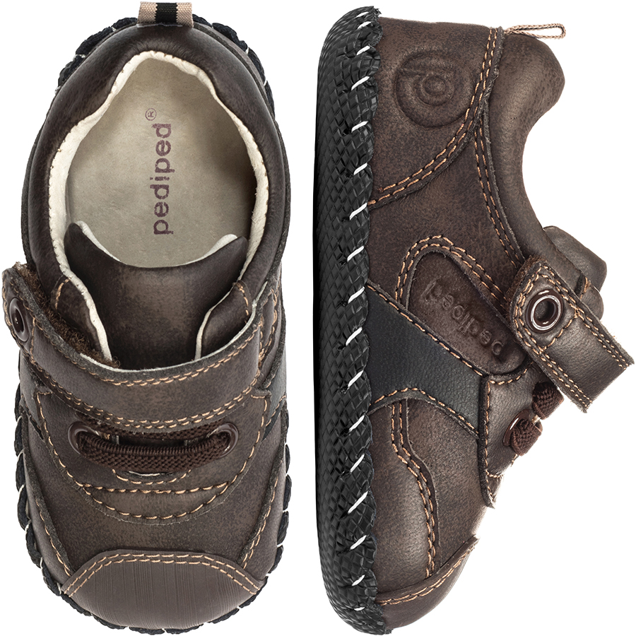 pediped-originals-baby-shoes-franklin-brown