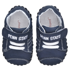 pediped-penn-state-top.jpg