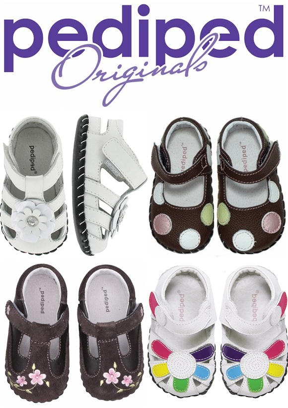 pedipeds-girls-2.jpg