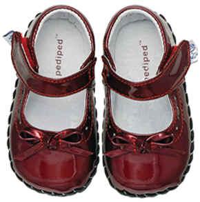 pedipeds-isabella-red.jpg