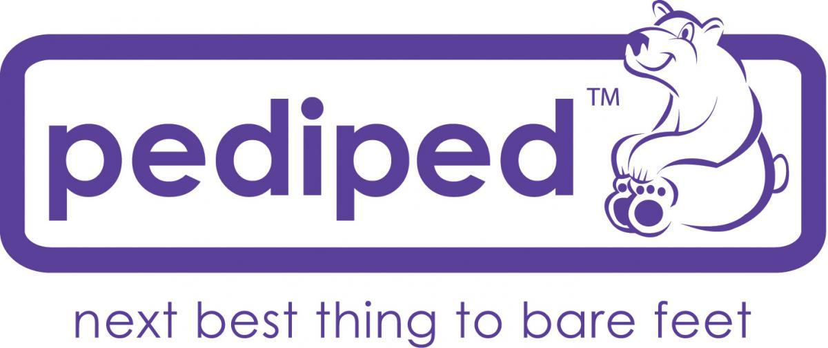 pedipeds-logo.jpg