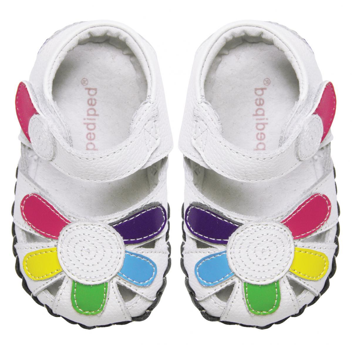 pedipeds-originals-daisy-muliti.jpg