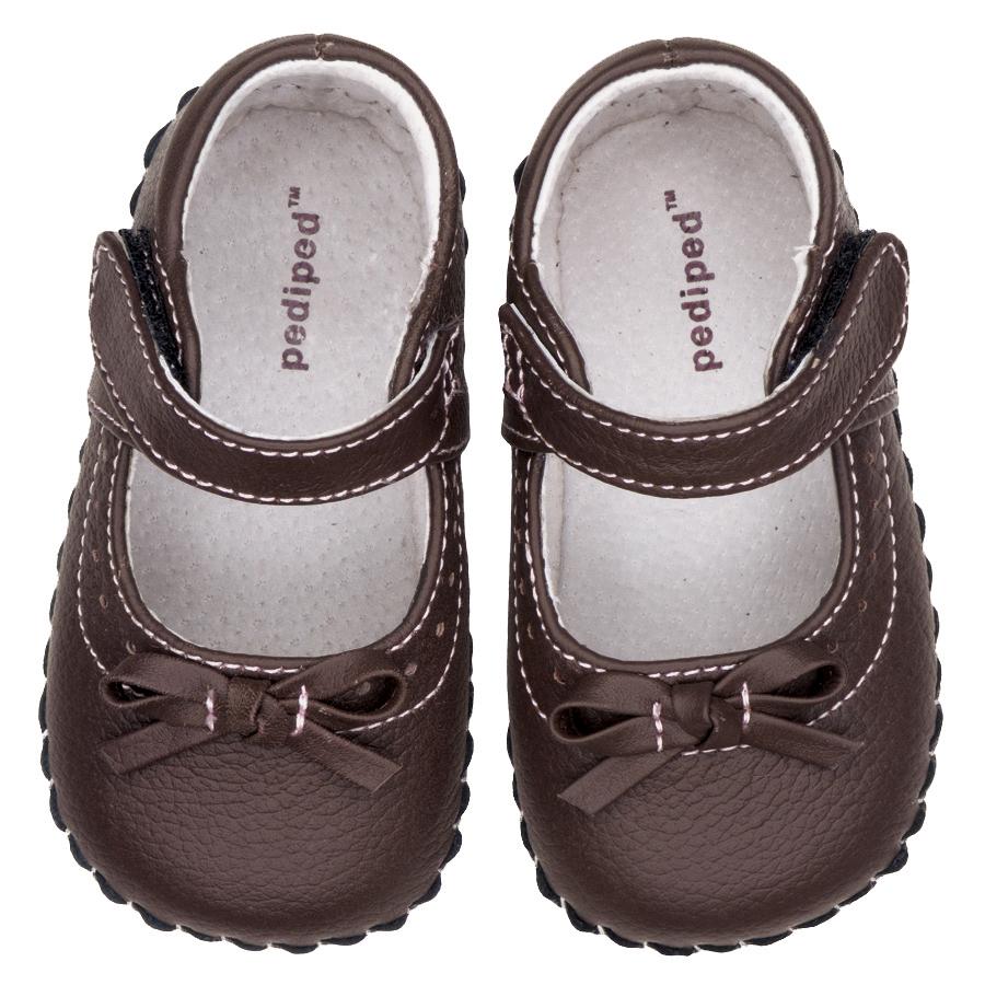 pedipeds-originals-isabella-brown.jpg
