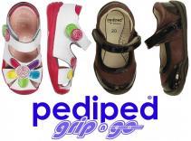 pediped-grip-n-go-girls.jpg