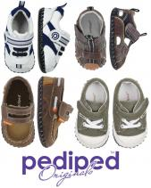 pedipeds-boys-2.jpg