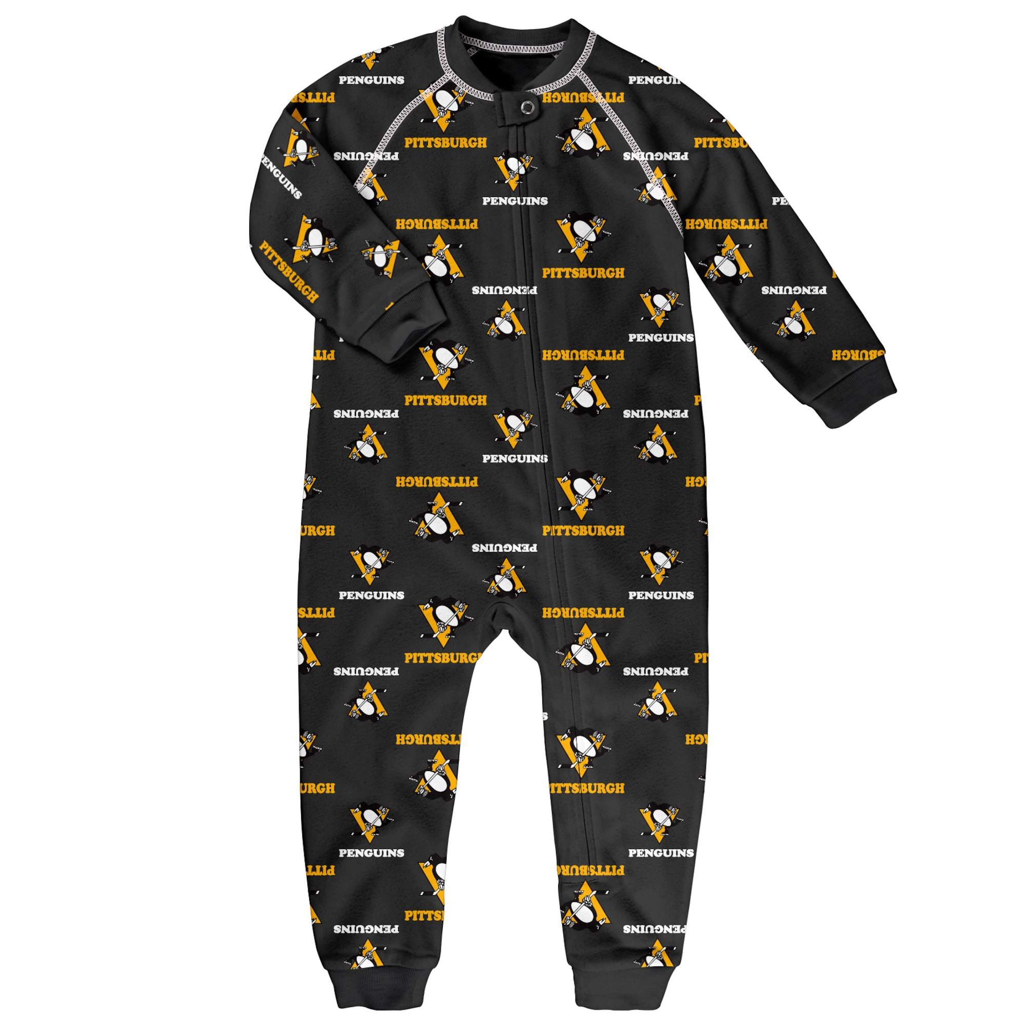 pittsburgh-penguins-toddler-zipper-pajamas